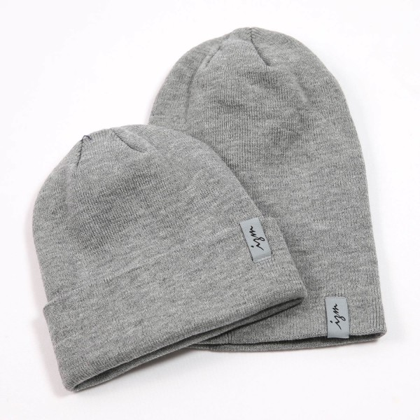 9-Fiver-Grey-Black-on-Grey