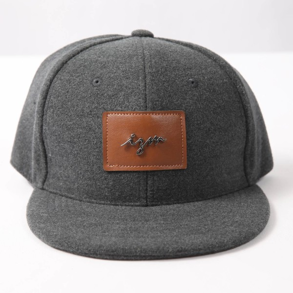 Cozy-Hat-Grey-on-Brown